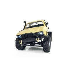 Pick-Up Truck 4WD 1:16 RTR...
