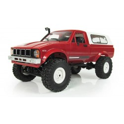 Offroad Truck 4WD 1:16...