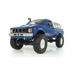 Offroad Truck 4WD 1:16 RTR...