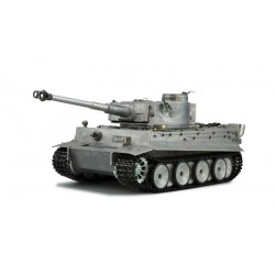 Panzer 1:16 Tiger I Full...