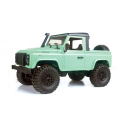 Pick-Up Crawler 4WD 1:16...