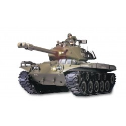 "Panzer ""HL Walker Bulldog..."