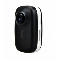 AMEWI HD-Cam Full HD...