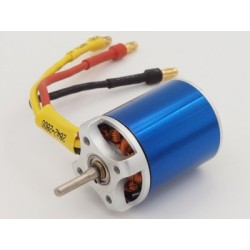 Brushless Motor 2842...