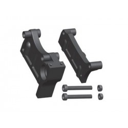 057570 Engine Mount Set