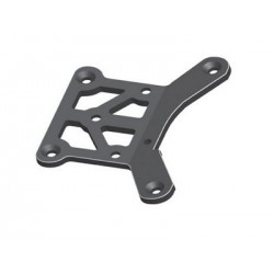 057561 Top Plate Front