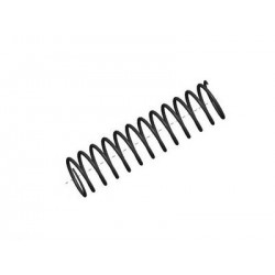 057514 Shock Spring Front 2x
