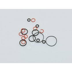 EC100 O-Ring Set AM10SC