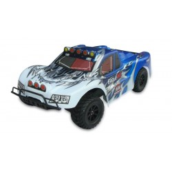 Shortcourse NT5 4WD M 1:5...