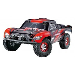 Fighter-1 RTR 4WD 1:12...