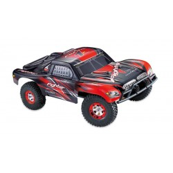 Fighter PRO 4WD brushless...
